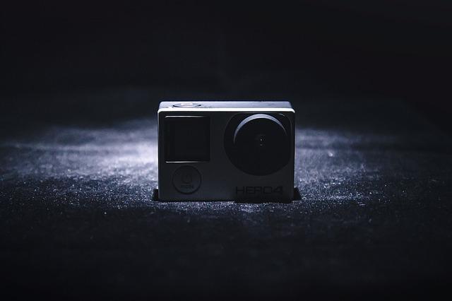 5 Best DSLR for Video Under $1,000