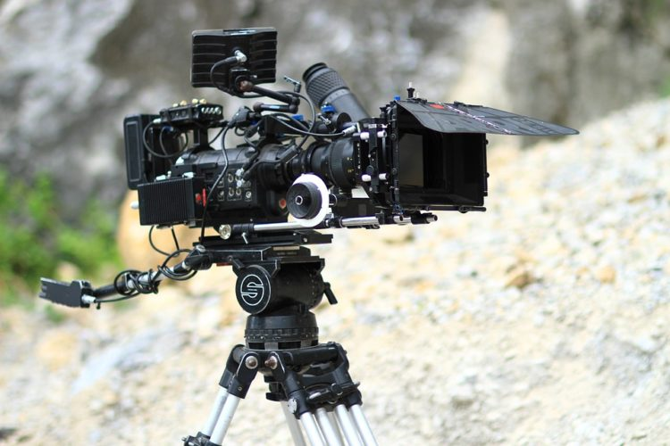 shoot better videos