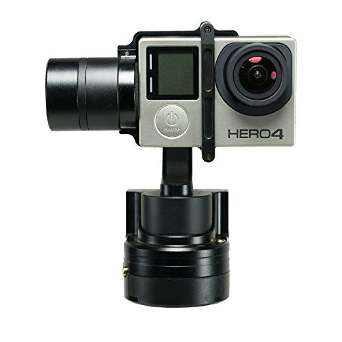 GoPro Filming tips and tricks