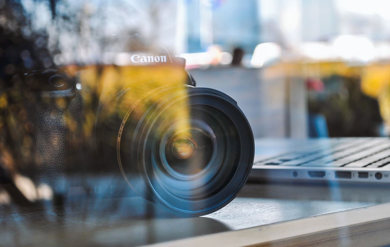 8 Tips For Shooting Quality Videos With DSLR Camera