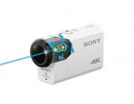 best sports camcorder
