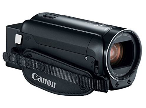 best camcorder under 300