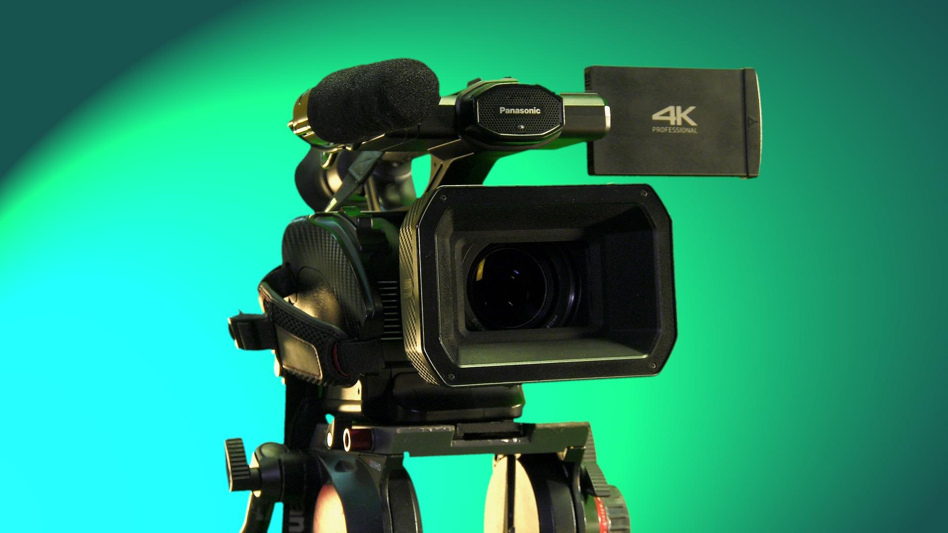 is 4k video recording worth it